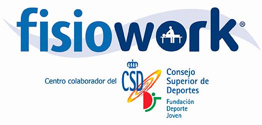 Fisiowork colabora con el Club Gimnasia Rítmica S.S.de los Reyes