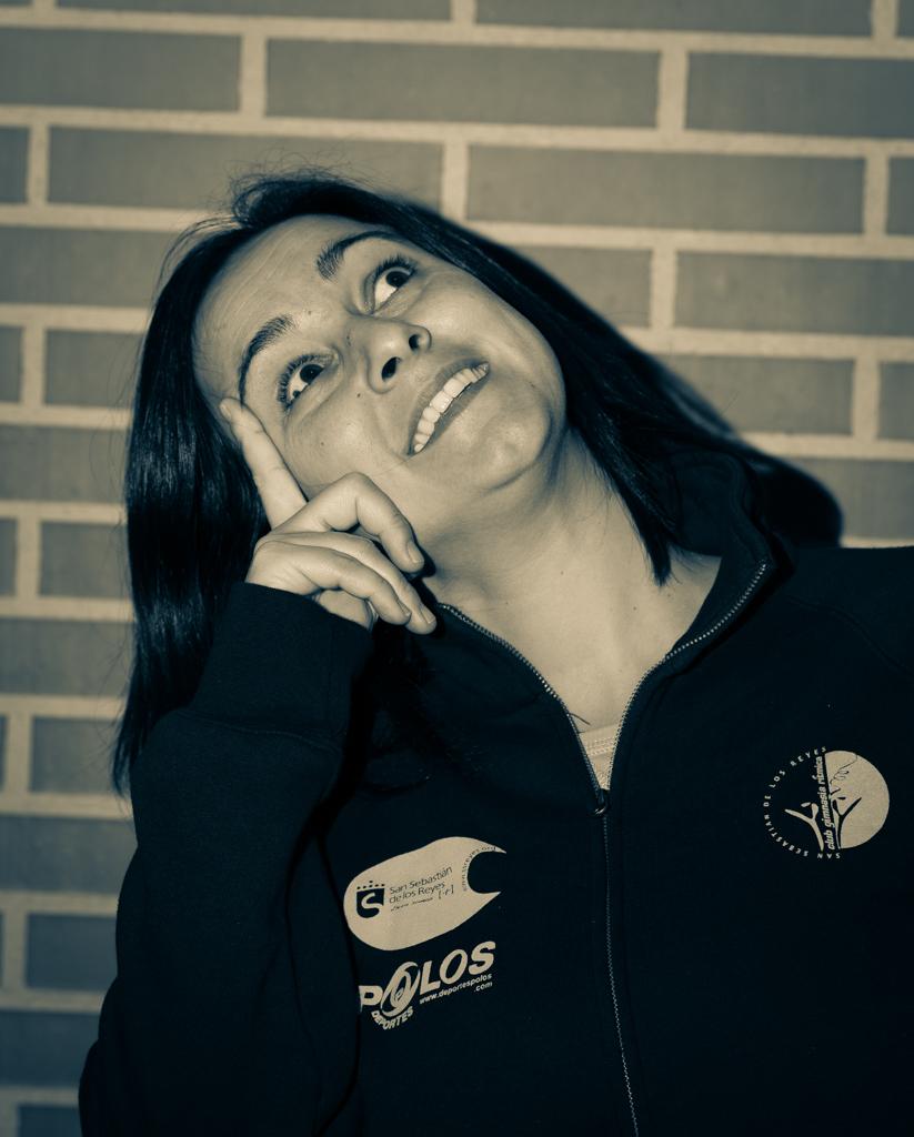 Ana Felipe Medina