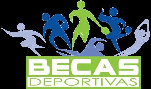 NUEVA CONVOCATORIA DE BECAS CURSO 2017/2018