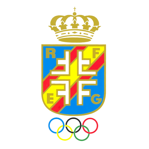 Federación Española Gimnasia