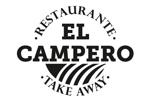 Restaurante El Campero colabora con el Club Gimnasia Rítmica S.S.de los Reyes