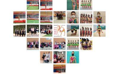 Crónica del finde: Torneo Super Escuelas y mucho más